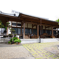 Kofukuzan Kofukuin Sekkeiji